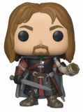 Funko POP: Lord of the Rings - Boromir 10 cm