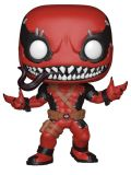 Funko POP: Marvel Contest of Champions - Venompool 10 cm