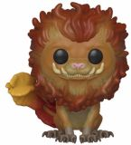 Funko POP: Fantastic Beasts 2 - Zouwu 10 cm