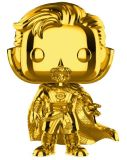 Funko POP: Chrome - Doctor Strange 10 cm