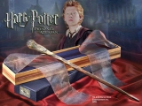 Palička Harry Potter - Ron Weasley´s Wand