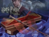 Palička Harry Potter - Harry Potter´s Wand (Deluxe Edition)