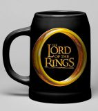 Pohár Lord Of The Rings Stein One Ring