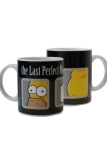 Šálka Simpsons Mug The Last Perfect Man