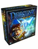 Descent: Journeys in the Dark - 2nd Edition EN