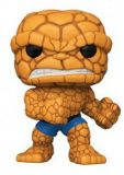 Funko POP: Fantastic Four - The Thing 10 cm