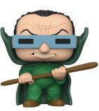 Funko POP: Fantastic Four - Mole Man 10 cm