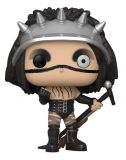 Funko POP: Rocks - Marilyn Manson 10 cm