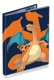 Album A5 Pokémon Charizard