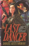 A - The Last Dancer [Moran Daniel Keys]