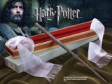 Palička Harry Potter - Sirius Black´s Wand