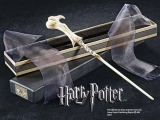 Palička Harry Potter - Voldemort´s Wand