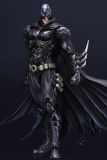 DC Comics Variant Play Arts Kai Action Figure Batman 28 cm