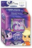 My Little Pony CCG: Premiere Theme Deck - Twilight Sparkle & Applejack