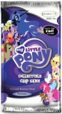 My Little Pony CCG: Premiere - Booster Pack