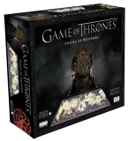 Game Of Thrones 3D Puzzle Map of Westeros