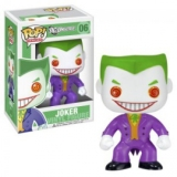 Funko POP Batman – Joker 10 cm