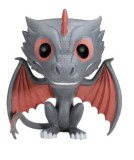 Funko POP: Game Of Thrones –  Drogon 10cm