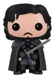 Funko POP: Game Of Thrones – Jon Snow 10cm