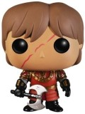 Funko POP: Game Of Thrones – Tyrion in Battle Armour 10cm