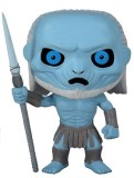 Funko POP: Game Of Thrones – White Walker 10cm