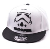 Čiapka Star Wars Adjustable Cap Trooper