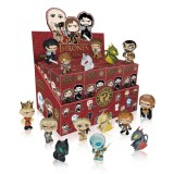 Mystery Minis – Game of Thrones (1ks)