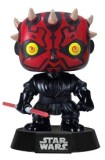 Funko POP: Star Wars - Darth Maul 10cm