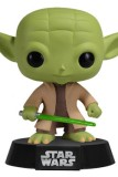 Funko POP: Star Wars - Yoda 10 cm