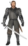 Game of Thrones - The Hound  Funko Legacy 15cm