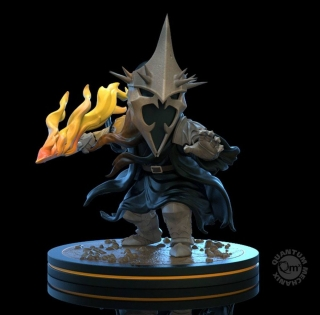 Lord of the Rings Q-Fig Figure Witch King 15 cm