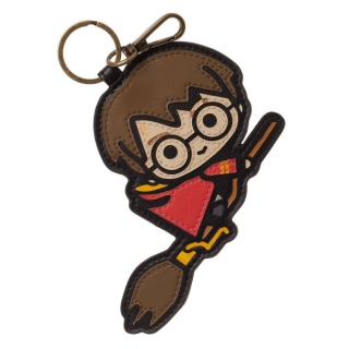 Kľúčenka Harry Potter Keychain Harry Potter