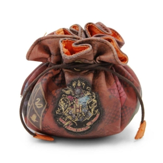 Peňaženka Harry Potter Coin Pouch Railway