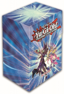 Krabička Yu-Gi-Oh - The Dark Magicians Card Case