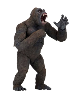 King Kong Action Figure 20 cm