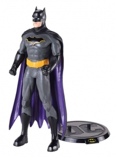 DC Comics Bendyfigs Bendable Figure Batman 19 cm