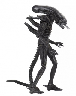 Alien 40th Anniversary S3 - The Alien 18 cm