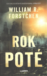 Rok poté [R. Forstchen William ]